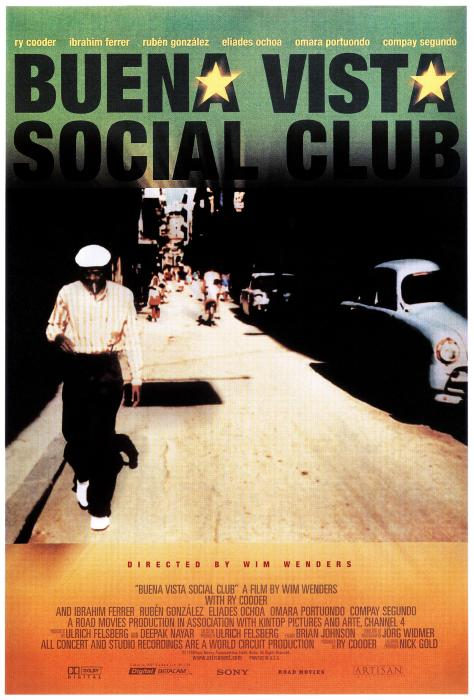 Buena_Vista_Social_Club-spb4720894