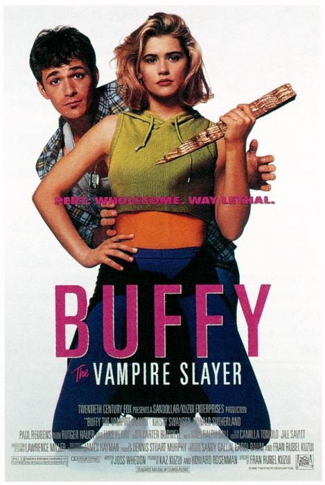 Buffy_the_Vampire_Slayer-spb4793475