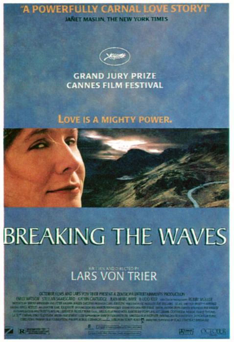 Breaking_the_Waves-spb4737978