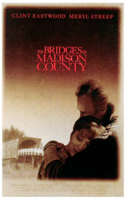 Bridges_of_Madison_County,_The