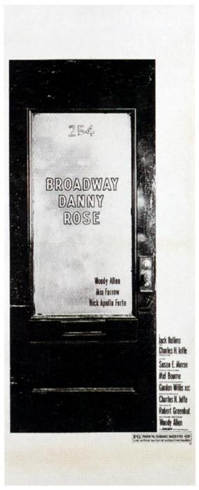 Broadway_Danny_Rose-spb4812758