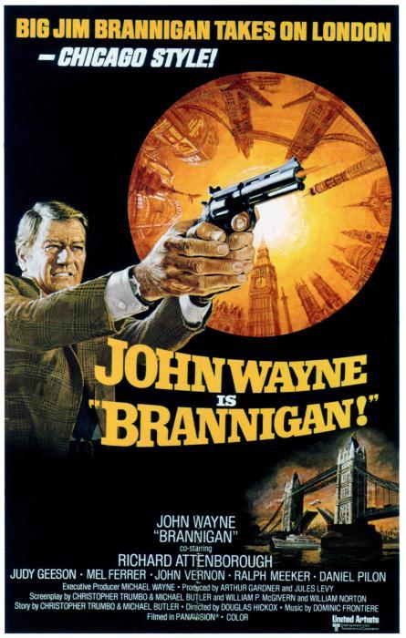 Brannigan-spb4735639