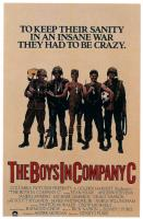 The_Boys_in_Company_C-spb4816539