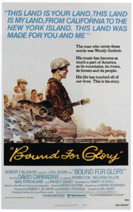 Bound_for_Glory-spb4821633