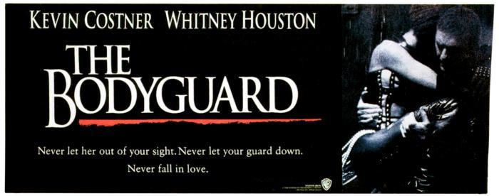 Bodyguard,_The