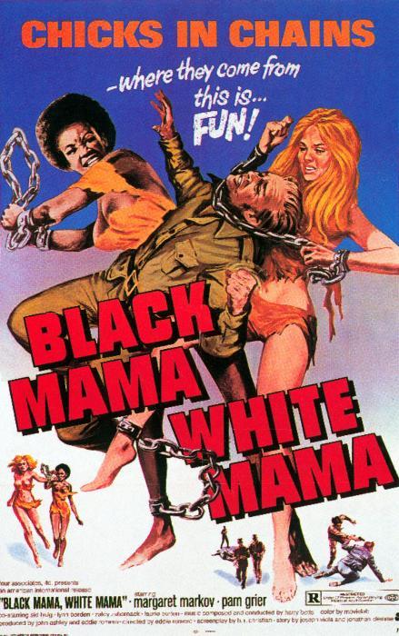 Black_Mama,_White_Mama-spb4751001