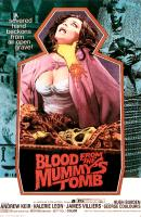 Blood_From_the_Mummy's_Tomb-spb4654393