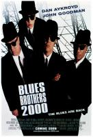 Blues_Brothers_2000-spb4809763