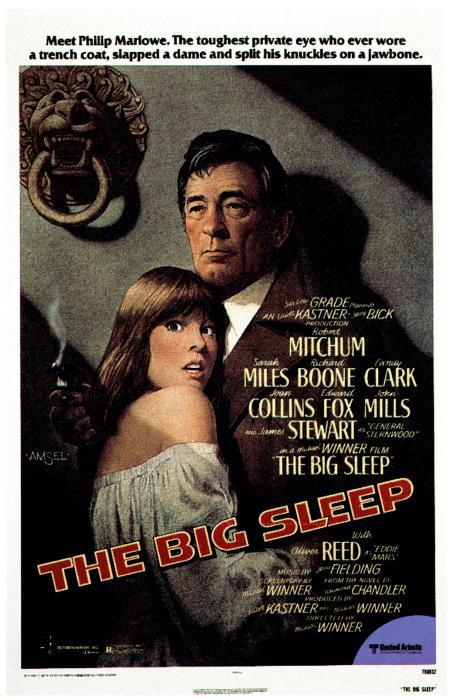 The_Big_Sleep-spb4677704