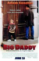 Big_Daddy