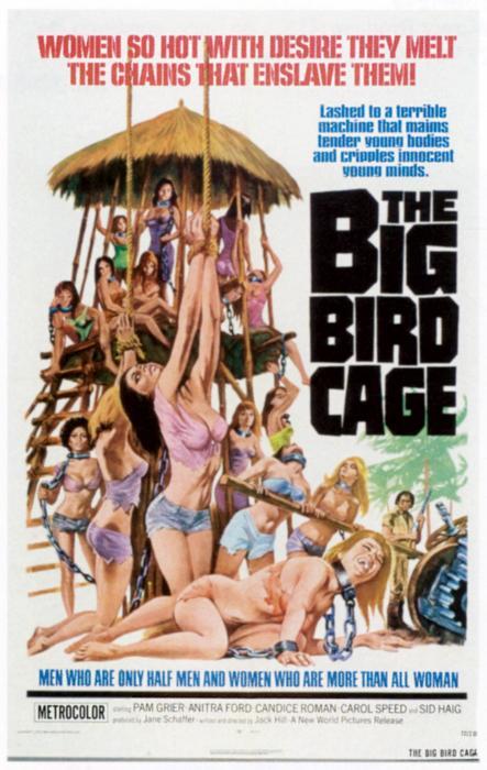 The_Big_Bird_Cage-spb4817298