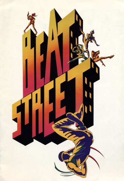 Beat_Street-spb4779627