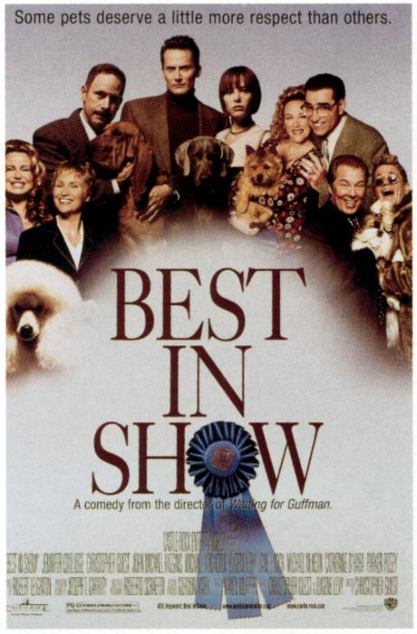 Best_in_Show