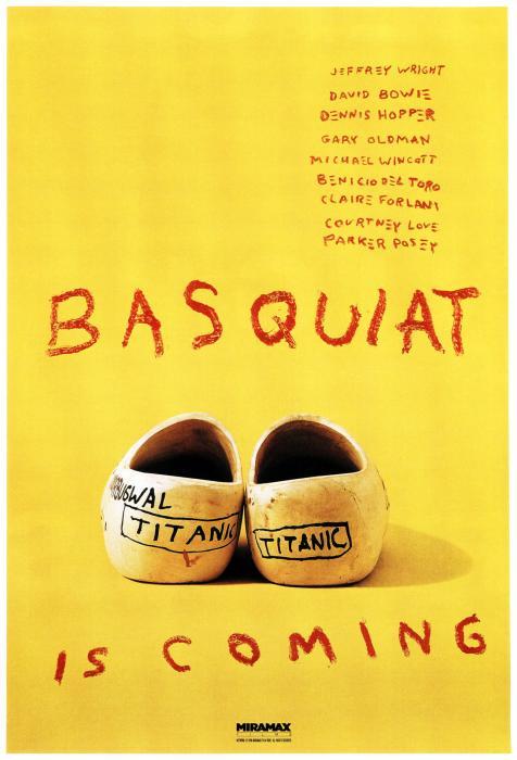 Basquiat-spb4712722