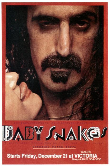 Baby_Snakes-spb4774266