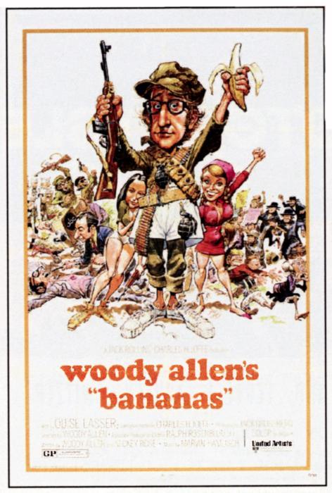 Bananas-spb4724010