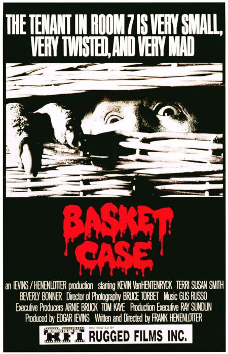 Basket_Case-spb4804514