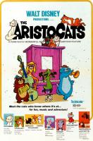 Aristocats,_The