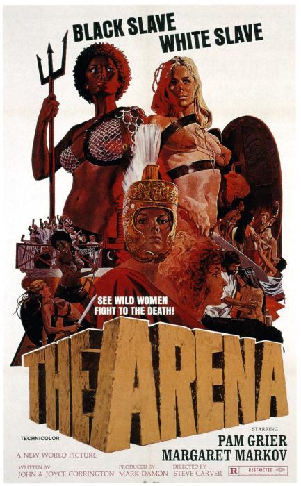 The_Arena-spb4708923