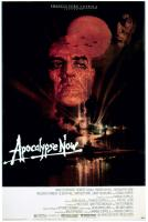 Apocalypse_Now