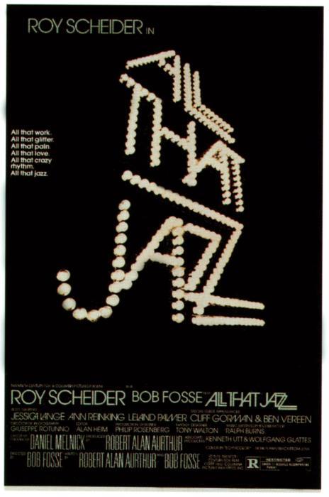 All_That_Jazz-spb4792033