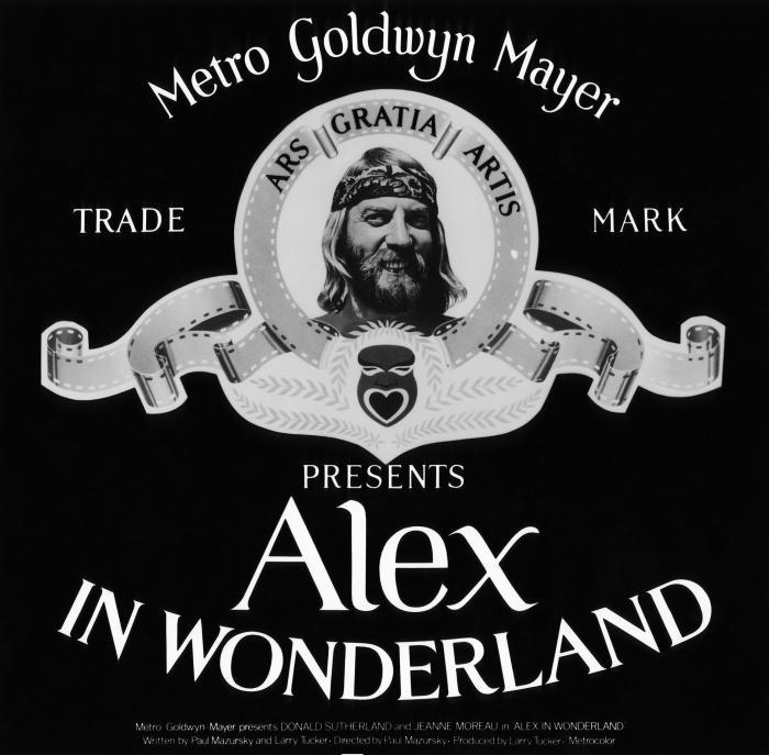 Alex_in_Wonderland-spb4692891