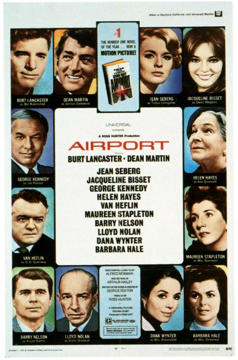 Airport-spb4747038