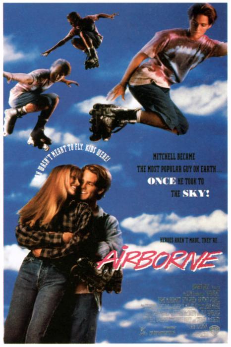 Airborne-spb4795218