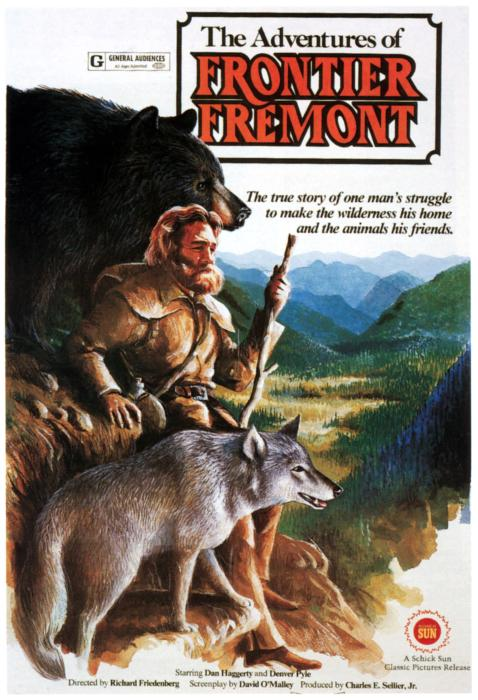 The_Adventures_of_Frontier_Fremont-spb4821581
