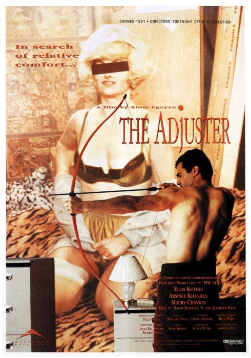 The_Adjuster-spb4765821
