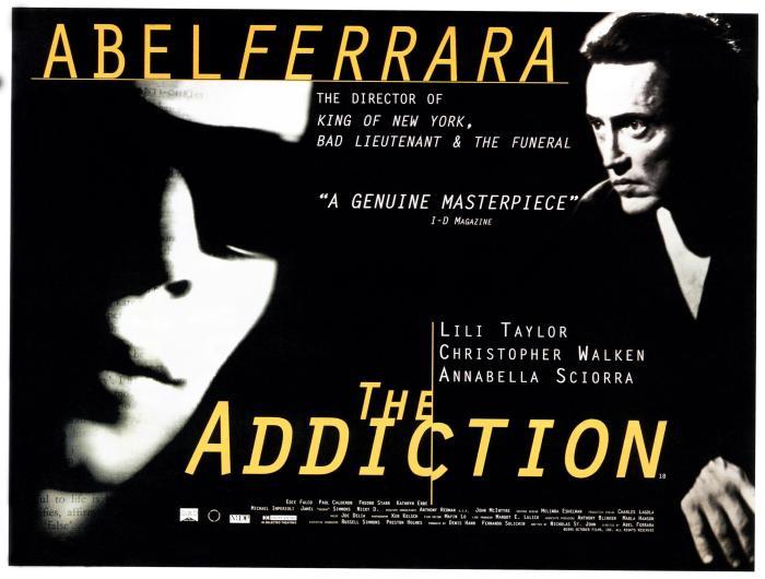 The_Addiction-spb4778279
