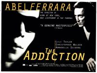 The_Addiction-spb4778279