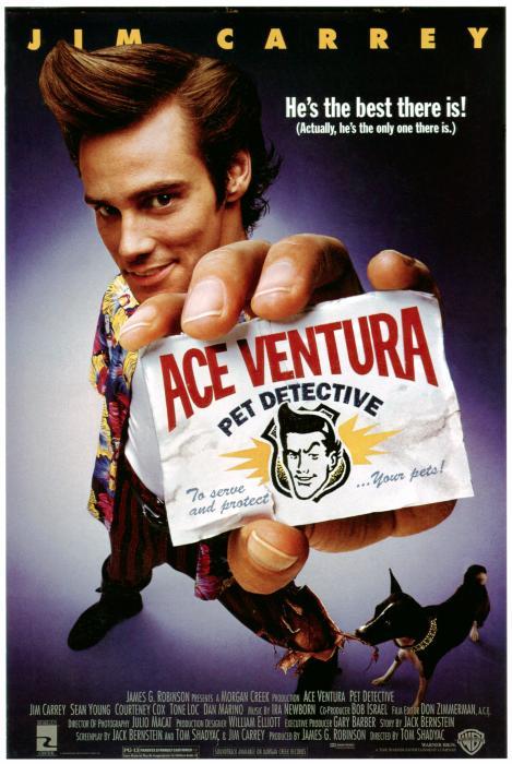 Ace_Ventura