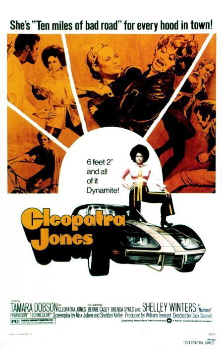 Cleopatra_Jones-spb4709643