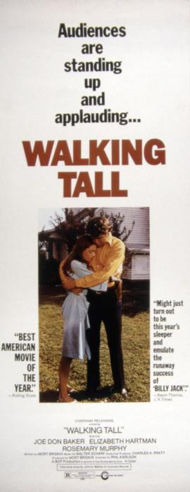 Walking_Tall-spb4676280