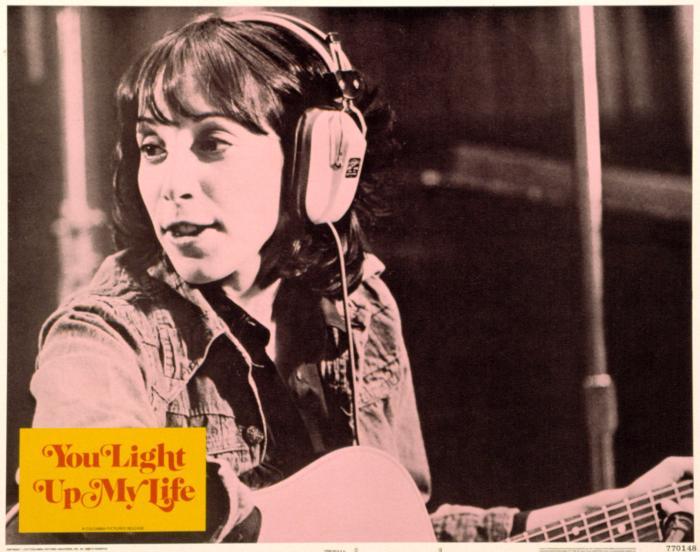 You_Light_Up_My_Life-spb4698917