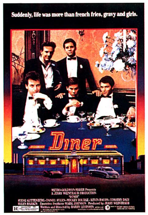 Diner-spb4695893