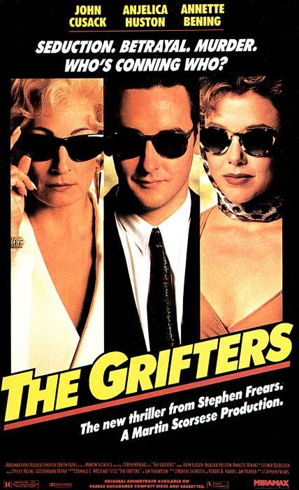 Grifters-spb4798087