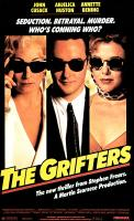 Grifters-spb4798087
