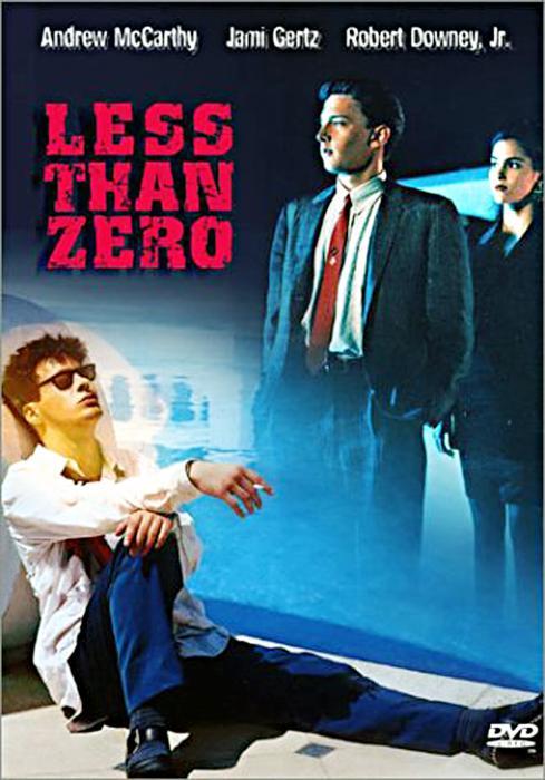 Less_Than_Zero