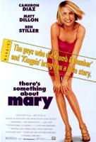 Theres_Something_About_Mary