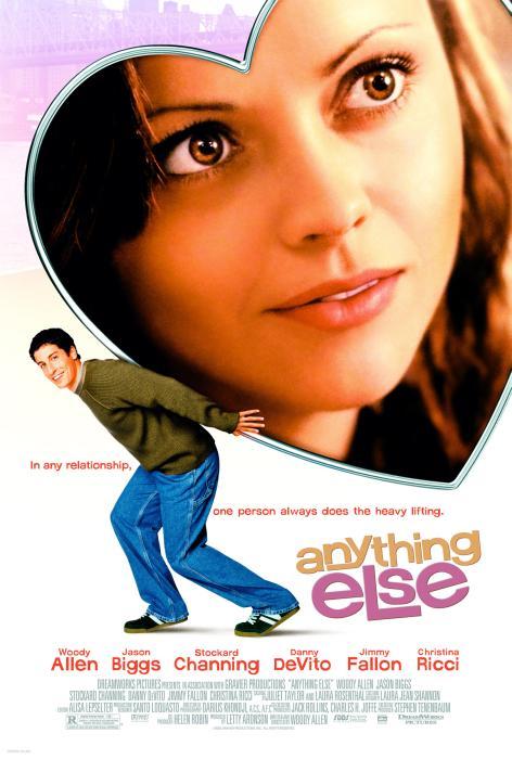 Anything_Else