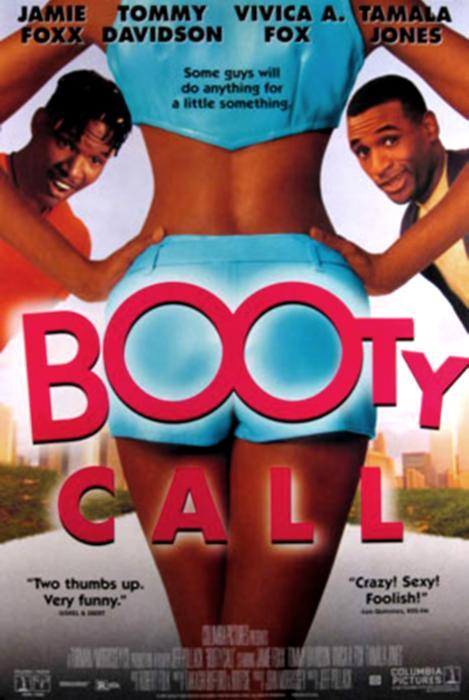 Booty_Call-spb4675406