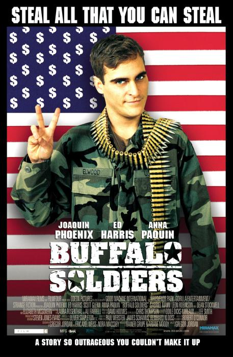 Buffalo_Soldiers