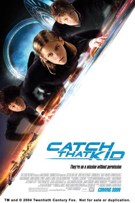 Catch_That_Kid