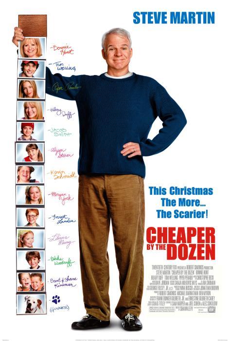 Cheaper_by_the_Dozen