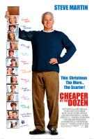 Cheaper_by_the_Dozen
