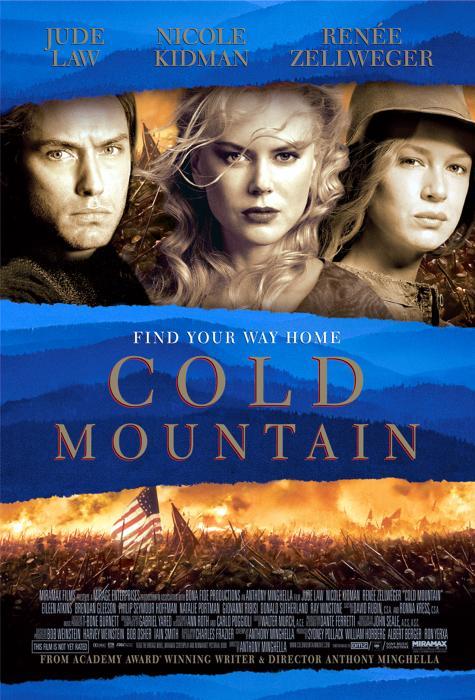 Cold_Mountain