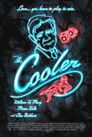 Cooler,_The