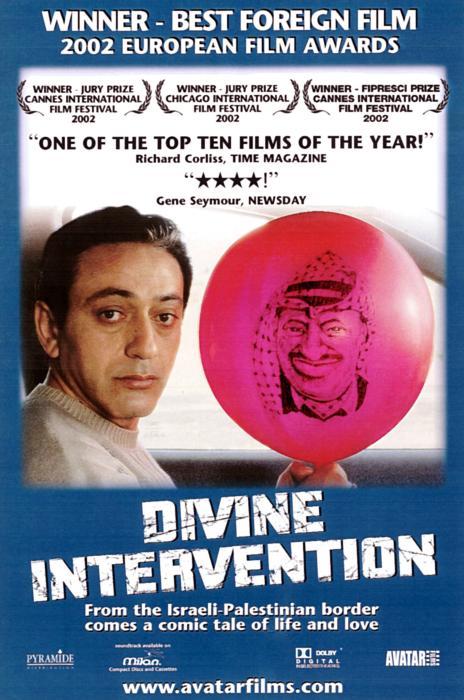 Divine_Intervention